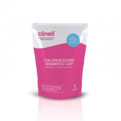 Clinell Chlorhexidine...