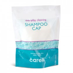 Carell Shampoo Caps