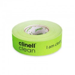 Clinell Idicator Tape