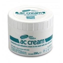 Paste AC CREAM