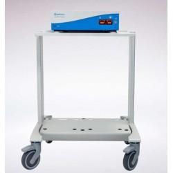 MagVenture MagPro Compact