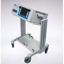 MagVenture MagPro R30