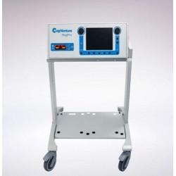 MagVenture MagPro X100
