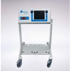 MagVenture MagPro R100