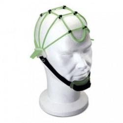 Czepek EEG do elektrod...