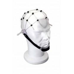 Silicone headcaps