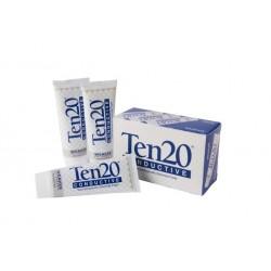 Ten20 in bottle