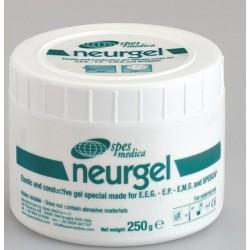 NEURGEL (jar)