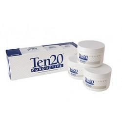 Paste Ten20 (jar)