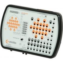 EEGDigiTrack SimplEEG_42
