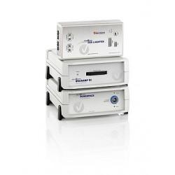 Amplifier BrainAmp DC