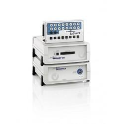 Amplifier BrainAmp ExG