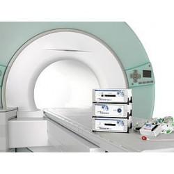 Amplifier BrainAmp MR Plus