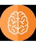 Urządzenia EEGDigiTrack - Aparaty EEG wg kategorii  | Elmiko Medical